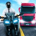 2019摩托车赛