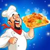 Biryani making Cooking Indian Super Chef Food Game