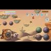 Alt Saga [2D action rpg games]