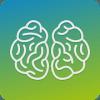 Brain Box  Logic Puzzles