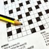 Crossword Daily