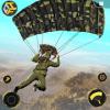 US Army Commando Survival Battlegrounds