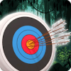 Archery Game   Archery