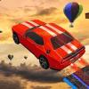 Extrm Cty GT Car Racg tuts Imssbl track