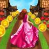 Royal Princess Run: Island Runner