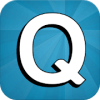 Quizduell FREE