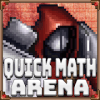 Quick Math Arena