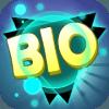 Bio Blast - Shoot Virus Hit Game
