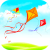 Real Kite Flying Simulator