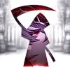Reaper High A Reaper's Tale