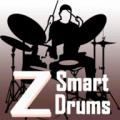 Z智能鼓手