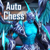 Auto Chess Defense  Mobie