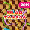 Ular Tagga 2019