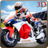Real Moto Bike Racing 3D