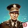 Call of War - World War 2 Strategy Game(Unreleased)