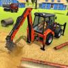 Excavator Simulator 2018