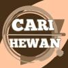 Car Hwa