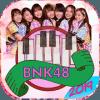 Pa * Bgr BNK48