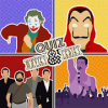 QUIZ MOVIES AND TV SERIES  Guess the film Trivia