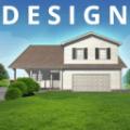 房子设计师Hus Dsgr