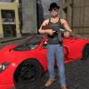 Criminal Gang Buster  Crime Fighter