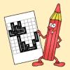 FCross Philippine puzzles