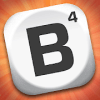 Boggle With Friends
