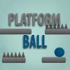 Platfrm Ball