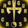 Bagatur Css Eg wt GUI tckfs styl