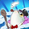 咸鱼追击之咸鱼求生