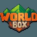 沙盒世界Wrkbx