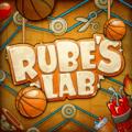 鲁贝的实验室Rubs Lab