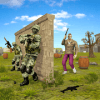 Army Warfare Shooting Game