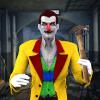 Creepy Clown Neighbor  Horror House Escape Game