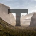 Tllus石器时代