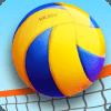 沙滩排球3D