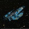 Space Defender X