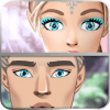Elf Princess Love Story Games
