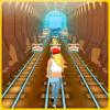 Subway Run Unlimited