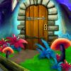 Room Escape Fantasy  Reverie