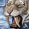 Ice Age Hunter: Evolution