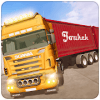 Havy Truck mulatr 2019 Eur Lg Tralr