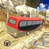 Hll Bus Clmbg 3D  Bus Racg I Mutas