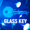Glass Ky