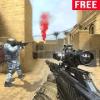 Russian Sniper 3D