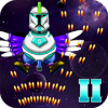 Galaxy Shooter Adventure
