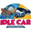 Idle Car Evolution Clicker Game