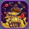 GAME BAI N HU FANG CLUB