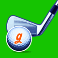 高尔夫手指