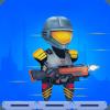 Guns 'N' Guys  PvP Multiplayer